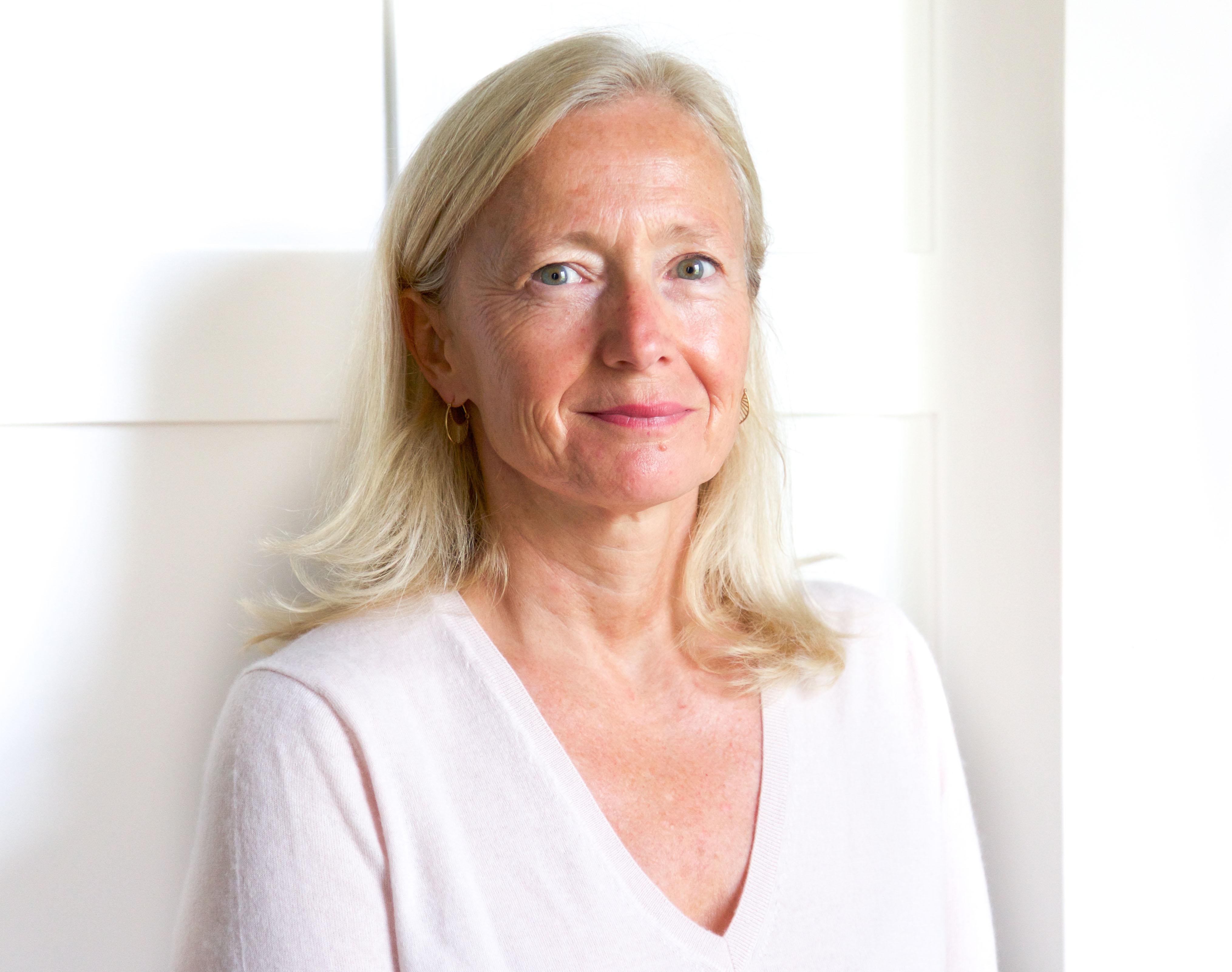 Laure Zanchi Duvoisin